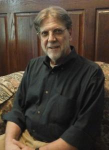 Dave Federman