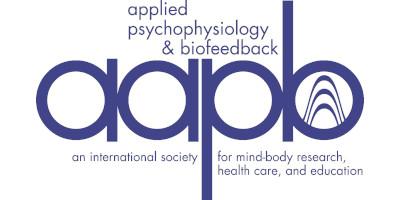Applied Psychophysiology & Biofeedback