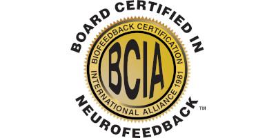 BCIA Neurofeedback Certification