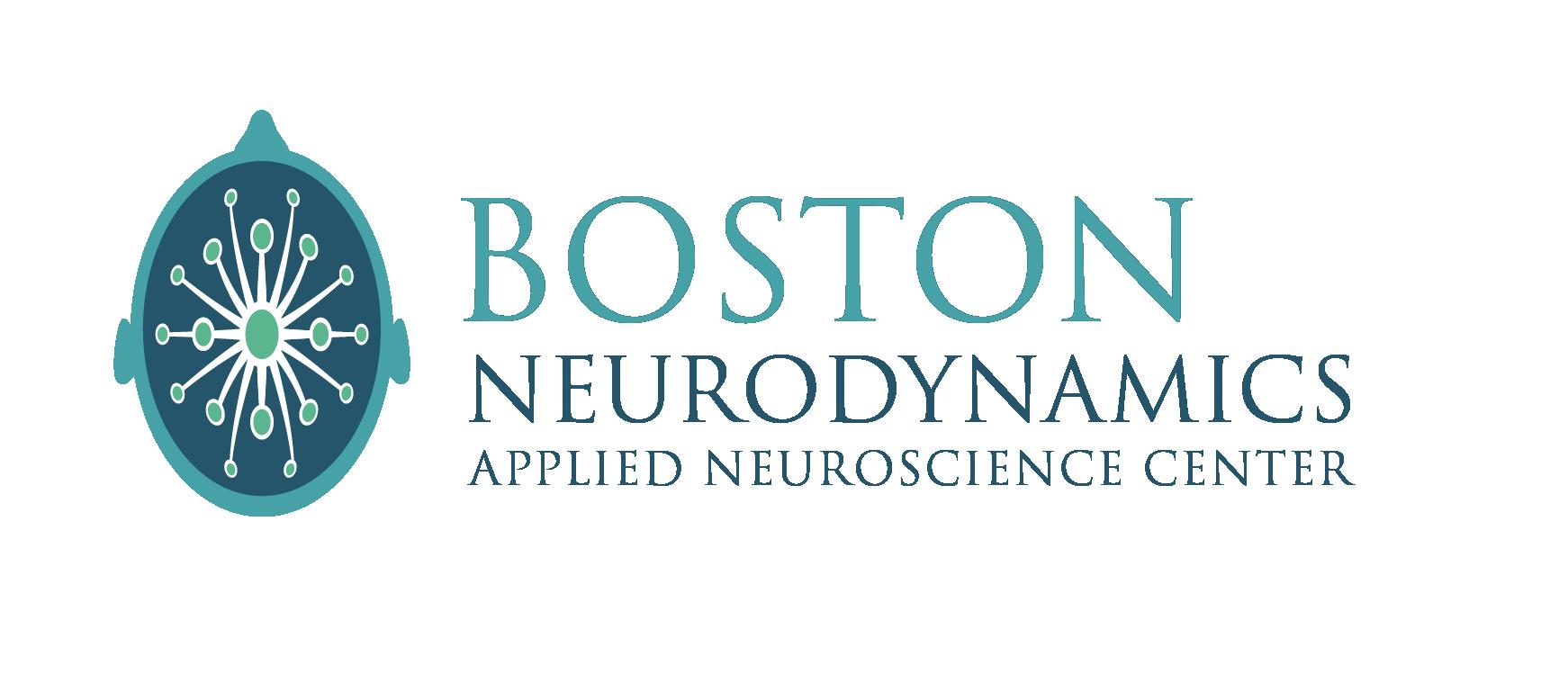Boston Neurodynamics Neurofeedback logo