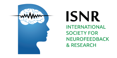 ISNR - International Society for Neurofeedback and Research