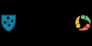 Spaulding Labuschagne Neuromodulation Center Logo