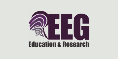 EEG Education and Research