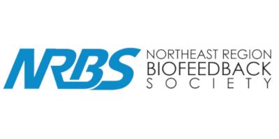 Northeast Region Biofeedback Society Member