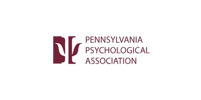 PPA - Pennsylvania Psychological Association