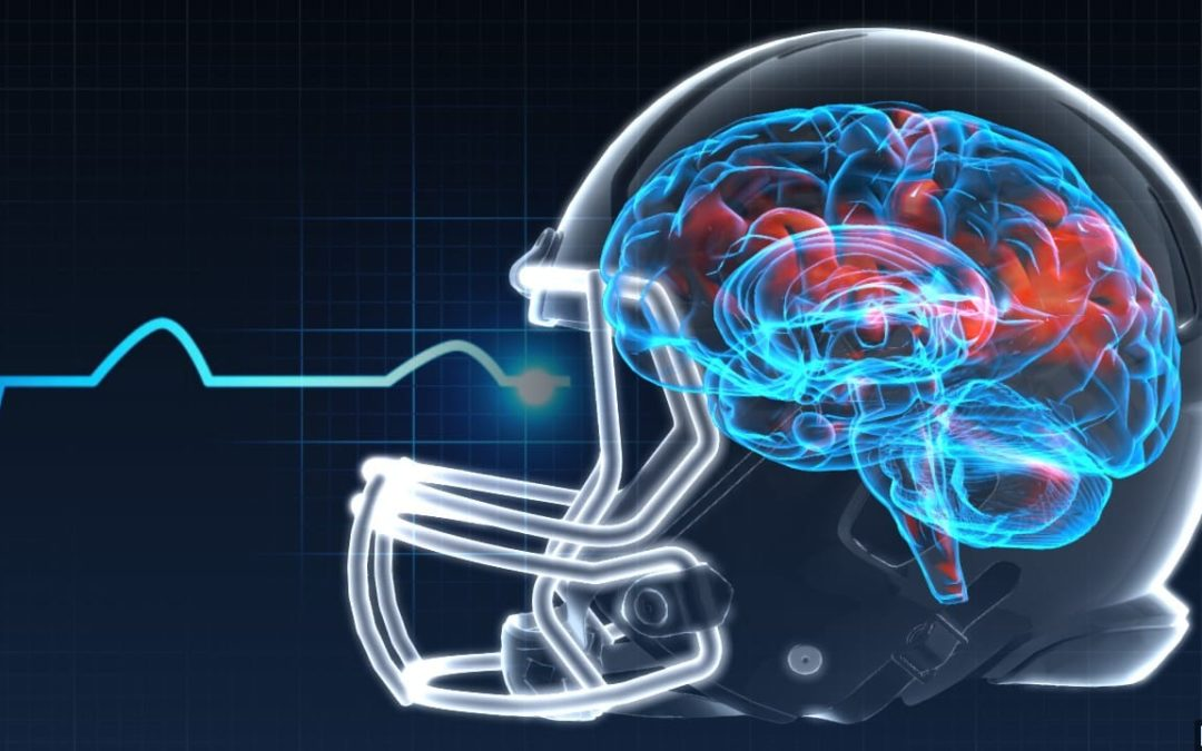 Concussion and Sports: A Balanced Perspective