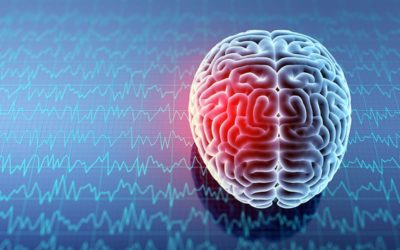 Free Concussion Testing Offered to Student Athletes in Philadelphia and suburbs