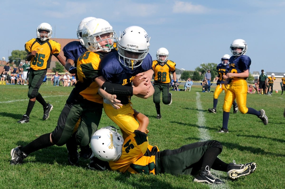 What to do after having a concussion?