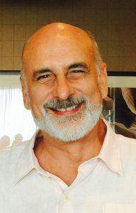 Harry G. Kerasidis