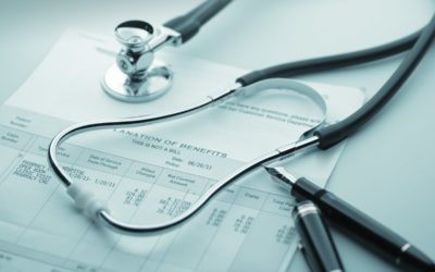 Understanding mental health insurance in Philadelphia