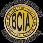 BCIA Logo Transparent
