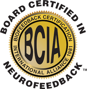 BCIA Logo Transparent