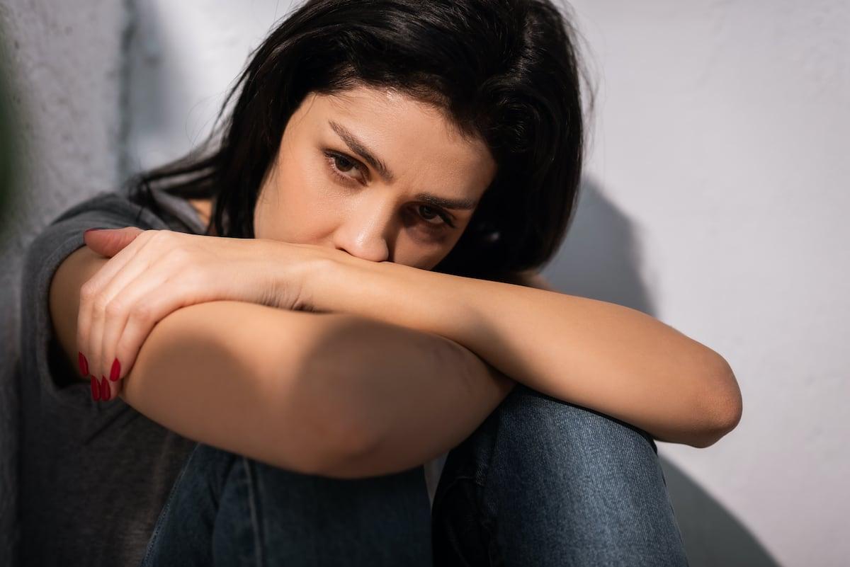 Why Neurofeedback for Trauma?