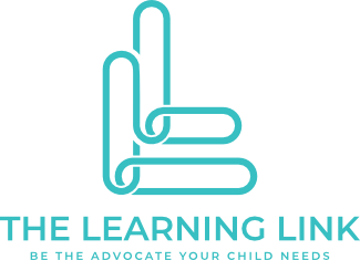 The Learning Link, your education advocate